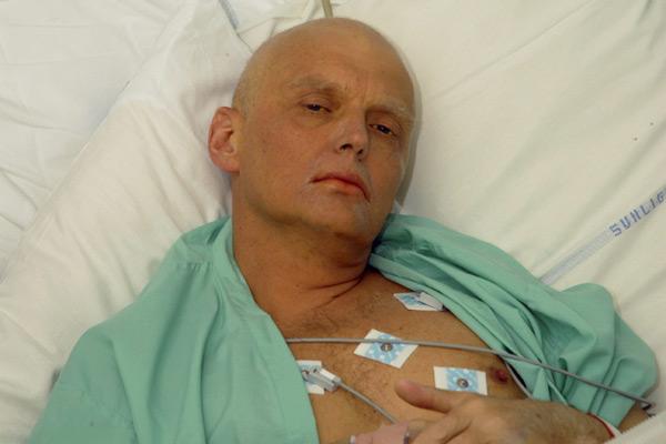La oscura historia de la muerte del ex espía ruso que salpica a Vladimir Putin