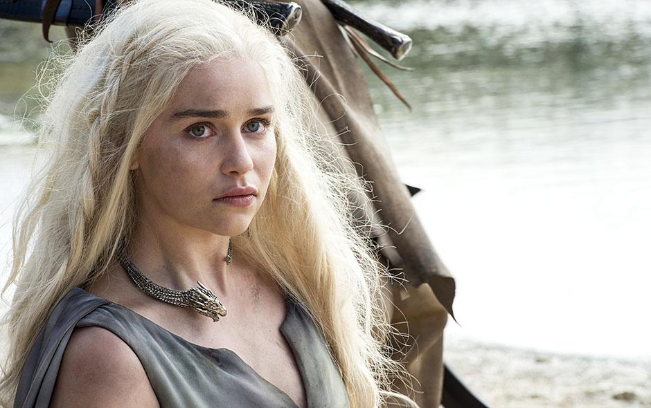 Se confirman los rumores: HBO anuncia que octava temporada de