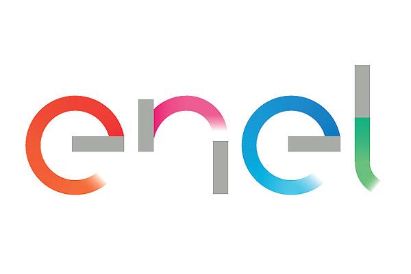 Adiós a Enersis, Endesa y Chilectra: Accionistas aprueban cambio de nombres