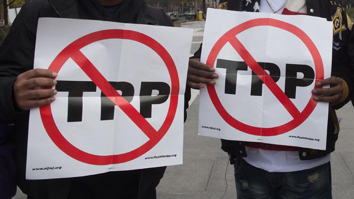 La cronología del TPP, el acuerdo al que Donald Trump puso en jaque