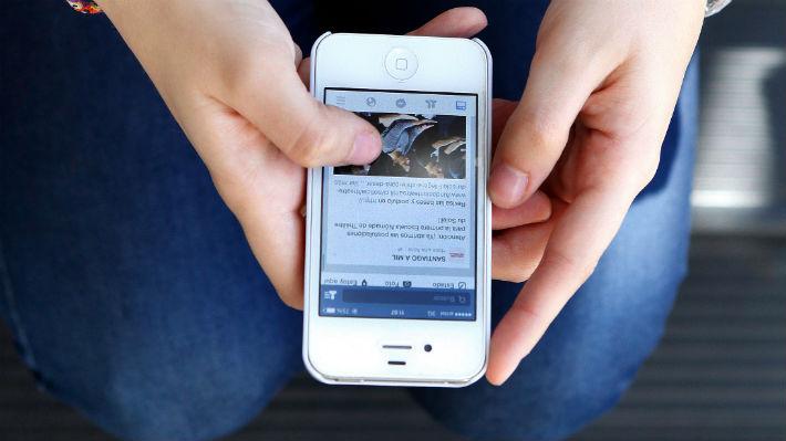 Gerente de Telefónica Chile adelanta: No veremos el internet móvil 5G hasta el 2020