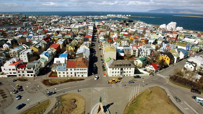 Las particularidades de Islandia, el país que busca erradicar la brecha salarial