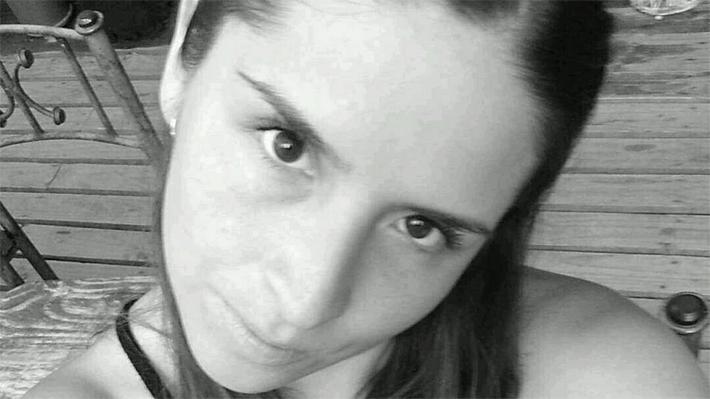 Carabineros realizará sumario tras la muerte de Antonia Garros