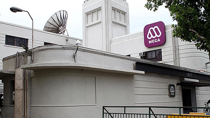 Mega expande su conglomerado de medios con la adquisición de las radios Romántica, Infinita y Tiempo