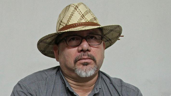 Impunes y a plena luz del día: cómo los asesinatos de periodistas escandalizan a México