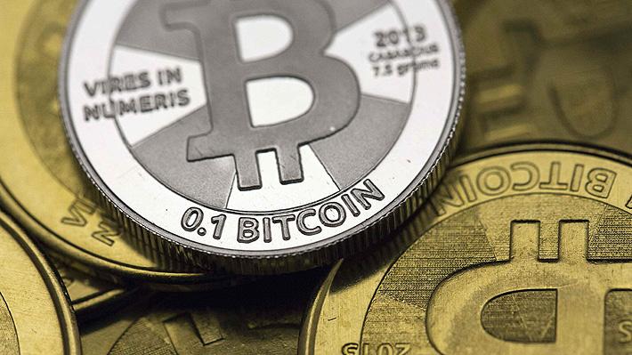 ¿Qué son los Bitcoins?: Dudas y certezas de la criptomoneda