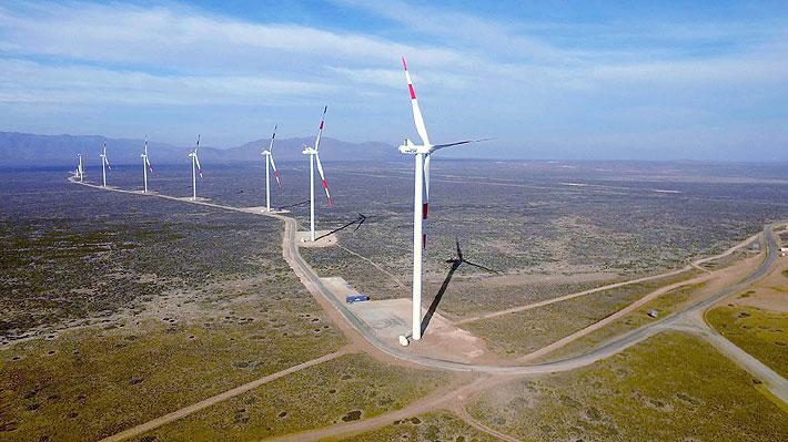 Chile podría acelerar la transición hacia la generación de energía limpia ante mejores condiciones