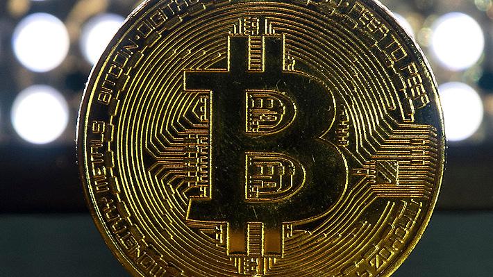 Las señales del Gobierno de una eventual regulación del mercado de las criptomonedas en Chile