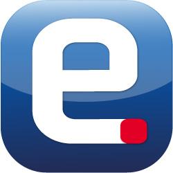 Falleció Estée Lauder, pionera en industria de cosméticos | Emol.com