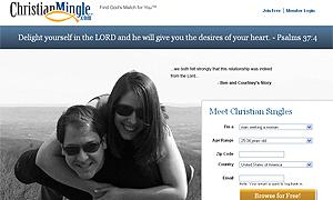 Busco mujer soltera en egüés