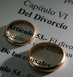 Juntos Pero No Revueltos Separados Pero En La Misma Casa
