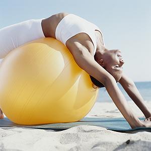 Como motivar a un adolescente a bajar de peso
