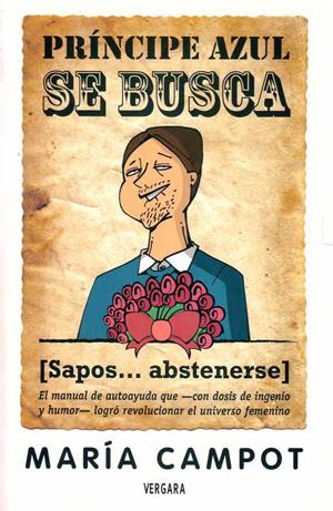 Acerca de Brother Iberia