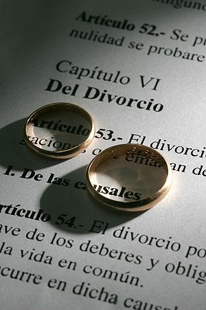 El 50 De Los Divorciados Se Arrepiente Y Lamenta Según