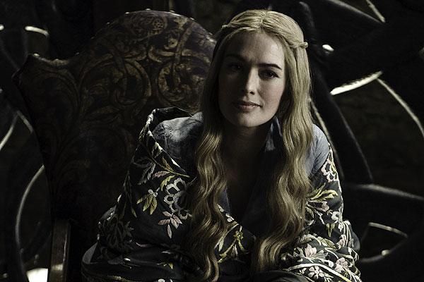 Actriz De Game Of Thrones Y Su Humillante Escena Desnuda Ella No
