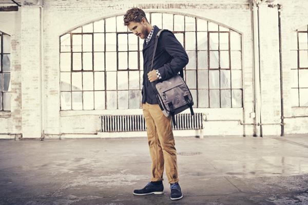 8c833c591 La moda masculina se instala en Chile: Hombres cada vez gastan más ...