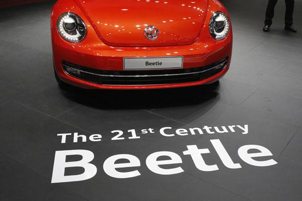 Volkswagen Iniciara Una Nueva Campana De Publicidad Tras Escandalo