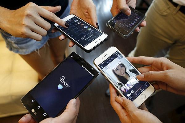 adulto sitios de citas en línea para los hombres solteros menores de 20