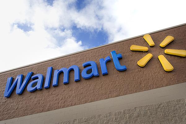 Walmart compra Jet.com en US$3.000 millones para competir contra su rival de internet Amazon   Emol.com
