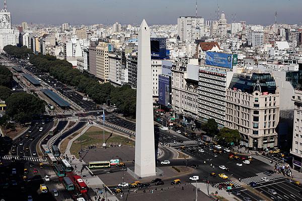 file 20160916210136 - FMI y Argentina reconstruyen relación
