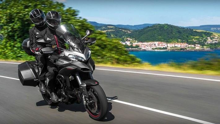 Lo que debes saber para escoger un casco de motos  e5b0f77225ef5