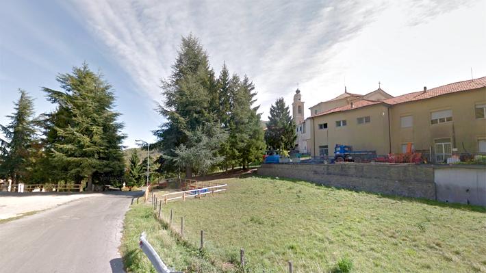 mejores lugares para vivir pueblos pequeños Te Gustara Vivir En Europa Pueblo Italiano Busca Nuevos