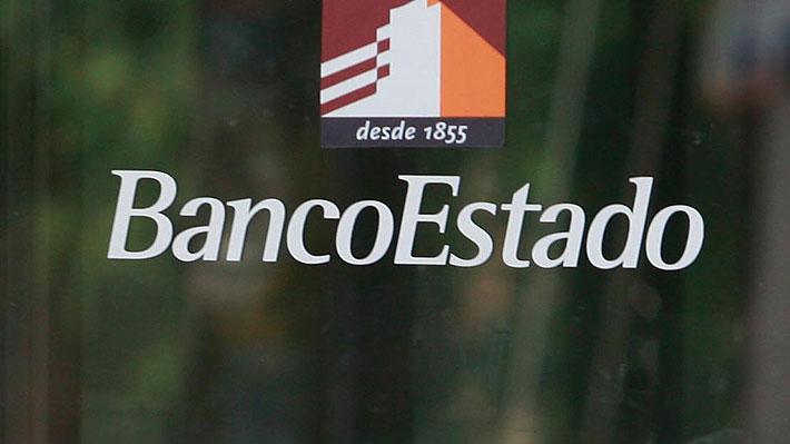 BancoEstado y sindicato llegan a acuerdo por término de conflicto de $4,5 millones y reajuste de hasta 3,5%