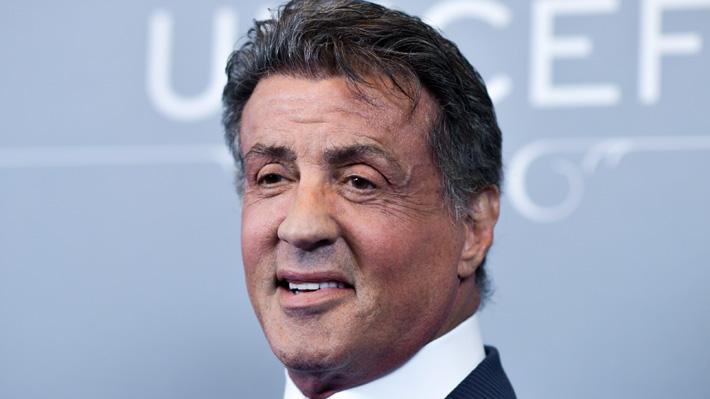 """Sylvester Stallone adelanta posible aparición de Ivan Drago en próxima cinta de """"Rocky"""""""