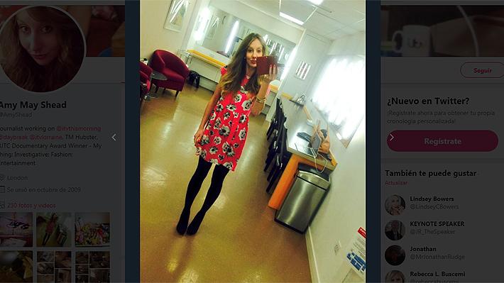 Impactante caso: británica sufrió una severa reacción alérgica y quedó con daño cerebral permanente