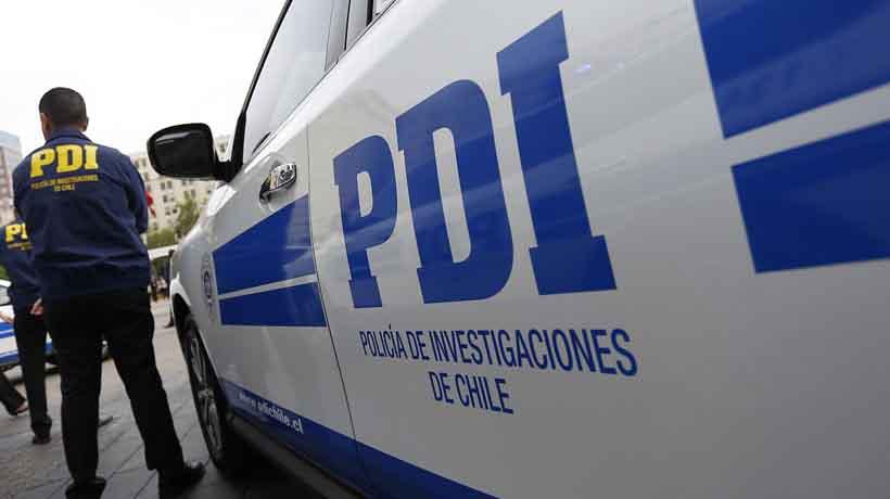 c718c990733d ¿Qué métodos utilizan los delincuentes para robar en Chile  Conoce los doce  modos más comunes