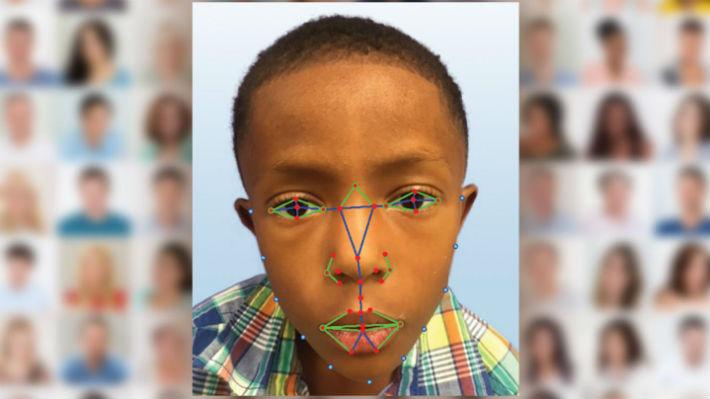 China está construyendo la base de datos de reconocimiento facial más grande del mundo