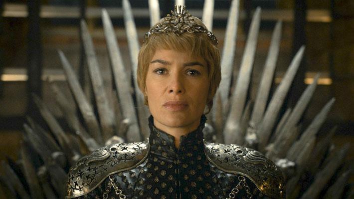 """Actriz de """"Game of Thrones"""" desclasificó episodio de acoso de parte de Harvey Weinstein"""