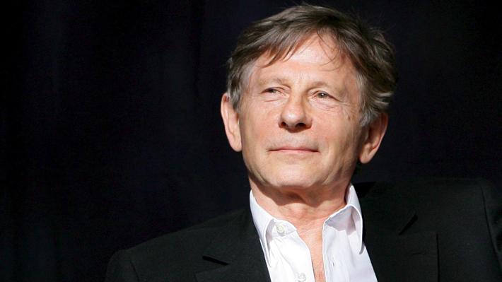 Restrospectiva de cine de Roman Polanski causa indignación en París