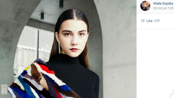 Habría fallecido por agotamiento: Polémica en China tras muerte de modelo rusa de 14 años