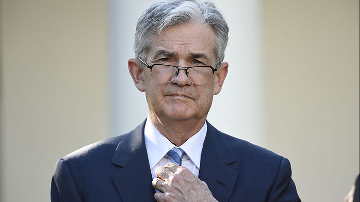 Jerome Powell a la Fed, el abogado que toma las riendas de la entidad financiera más influyente del mundo