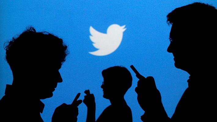 Twitter anuncia que todos sus usuarios podrán publicar mensajes de 280 caracteres