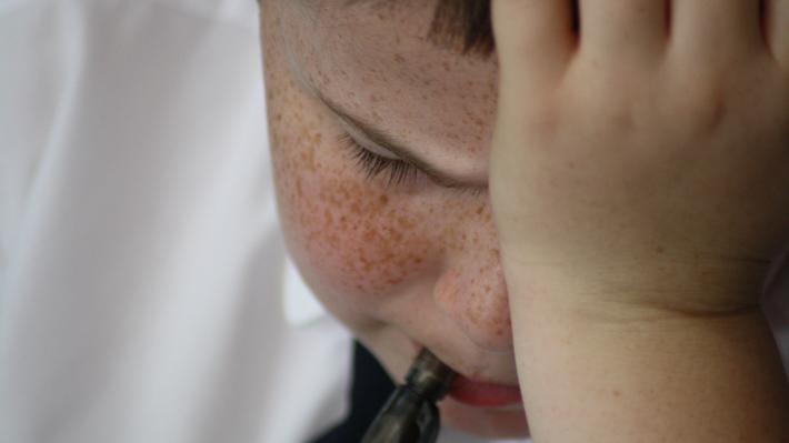 Denuncias por bullying entre estudiantes aumentan en más de 20% durante el último año