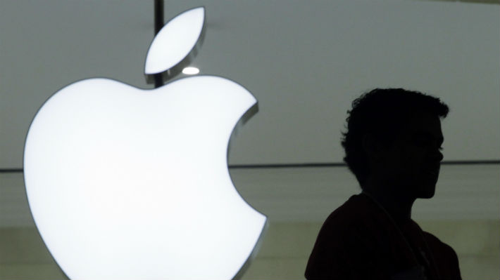 Apple continúa acumulando demandas por su decisión de disminuir el funcionamiento en sus iPhone más viejos
