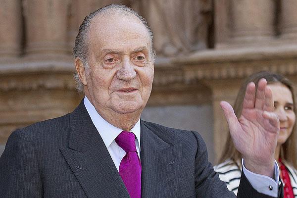 El legado y las polémicas de Juan Carlos I, el ex rey de España que cumple 80 años