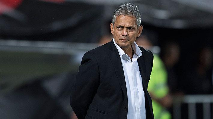"""La explicación de la ANFP para elegir a Reinaldo Rueda para la """"Roja"""" y por qué no prosperó la llegada de Eduardo Berizzo"""