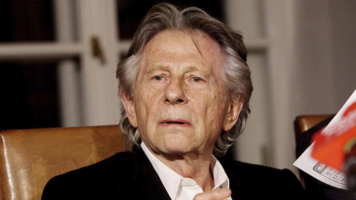 El caso prescribió: No presentarán cargos contra Roman Polanski por supuesto acoso a una menor en 1975