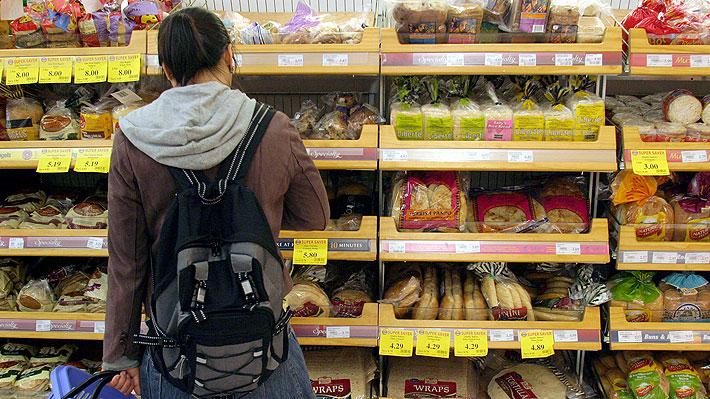 Una tendencia que va en aumento: ¿Es saludable seguir una dieta libre de gluten sin ser celíaco?