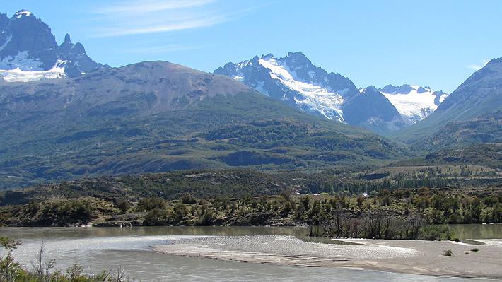 Red de Parques Nacionales de la Patagonia: Uno de los destinos para visitar este 2018 según el New York Times