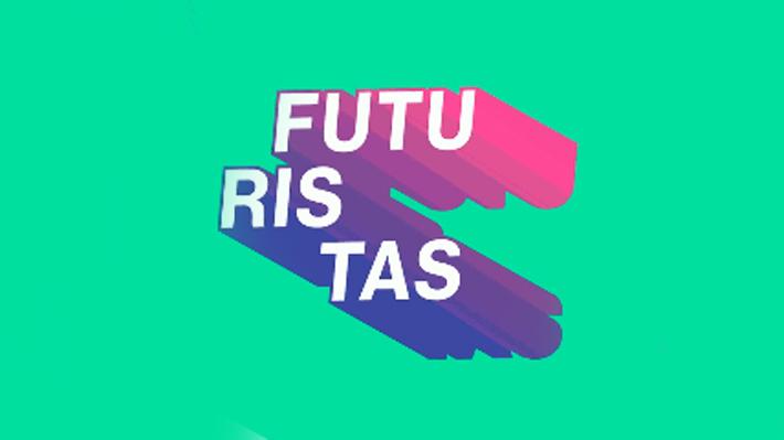 Futuristas: Congreso Futuro se despide de su versión 2018 con un día dedicado a los niños
