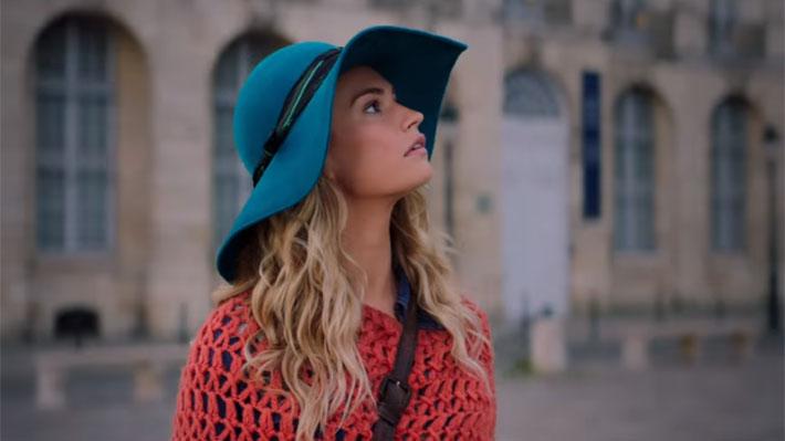 """Liberan primer tráiler en español de la secuela de """"Mamma Mia!"""""""