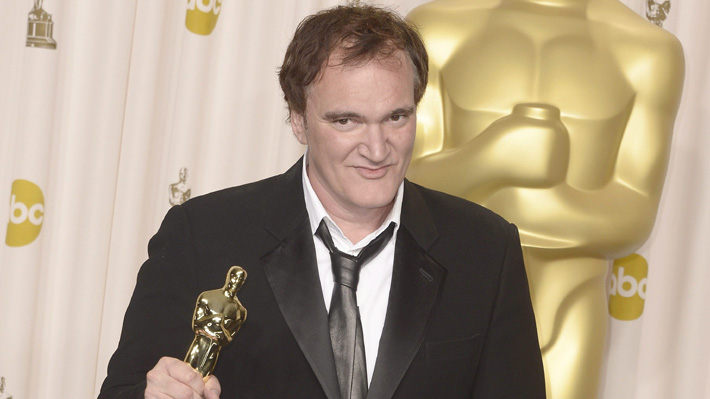 """Quentin Tarantino y su polémico audio defendiendo a Polanski: """"Él no violó a una niña de 13 años, fue una violación legal"""""""