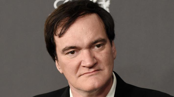 """Tarantino se disculpa con víctima de Polanski por subestimar su denuncia de violación: """"Fui ignorante e insensible"""""""