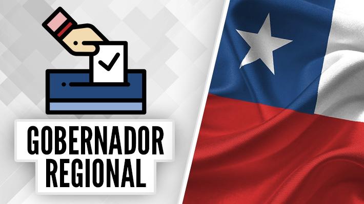 """El nuevo """"botín electoral"""": Expertos analizan intereses de intendentes salientes y entrantes por futura elección"""