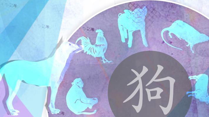 Horóscopo chino: ¿Qué animales corresponden a los próximos años de su calendario?