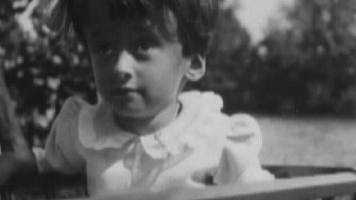 Holandesa publica libro que recoge la historia de la hija abandonada por Pablo Neruda